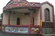 最老的土地公廟