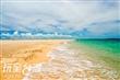 吉貝海上樂園