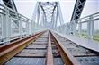 高屏舊鐵橋