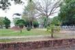 潮州運動公園