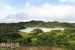 南仁山生態保護區