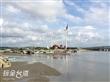 海山漁港觀海平台