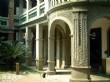 鹿港民俗文物館