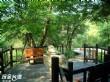 田中森林公園
