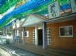台糖農特產品展售中心