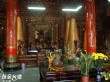 恆吉宮媽祖廟