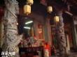 埔里瀛海城隍廟