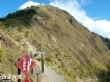 玉山登山口