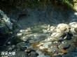 布卡山溫泉