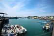 富基漁港觀光漁市