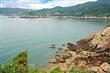 秋桂山水庫