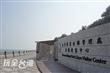 烈嶼遊客中心(九宮)