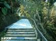 日月潭慈恩塔自然步道