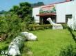 泉明蠶桑園(泉明生態教育蠶業農場)